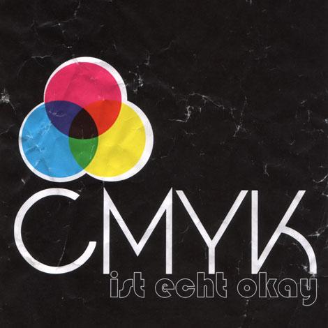stammtisch_cmyk