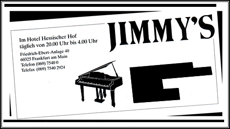 jimmys012
