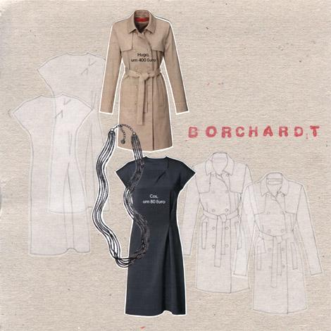 Borchardt