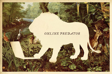 onlinepredator