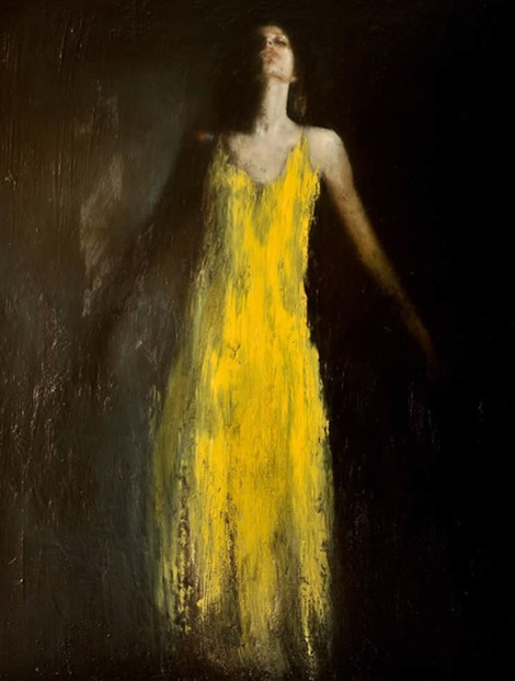 © Mark Demsteader