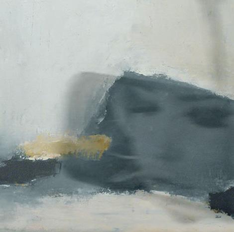 (C) André Schmucki