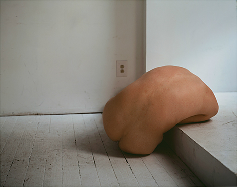 (C) Bill Durgin