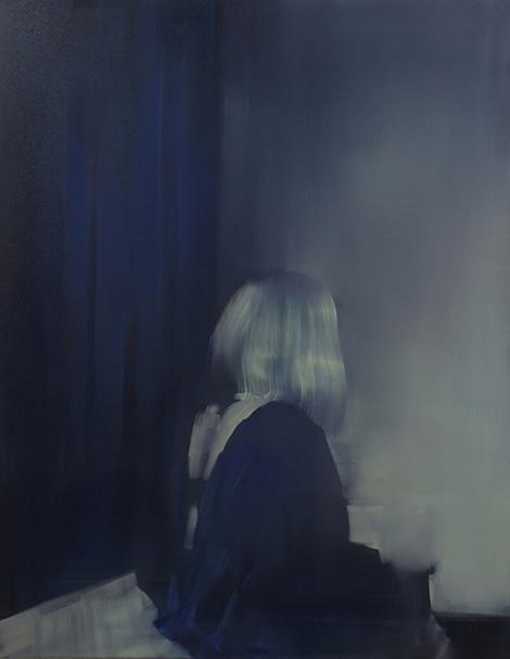 (C) Tiina Heiska