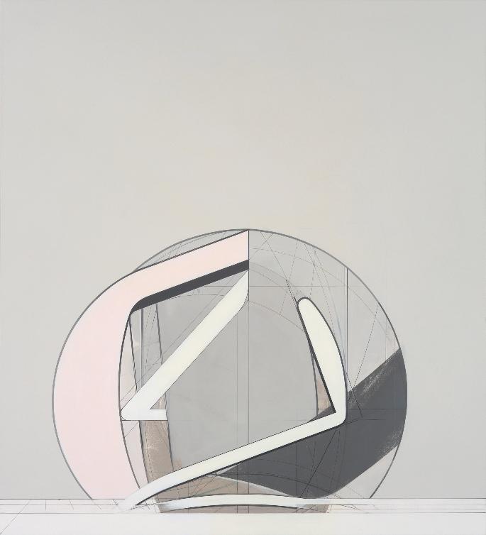 (C) Frank Nitsche